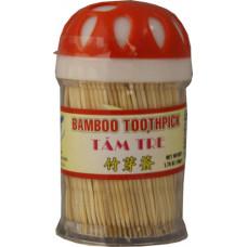 70.43030 - GE BAMBOO TOOTHPICK 12x1.75o