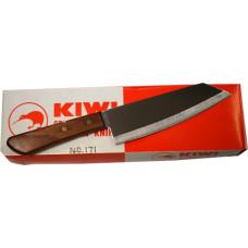 70.50112 - KIWI KNIFE 1doz (No.171)