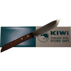 70.50126 - KIWI KNIFE 1doz (No.245)