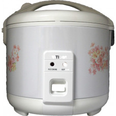 70.80005 - TIGER RICE COOKER 5.5 CUP