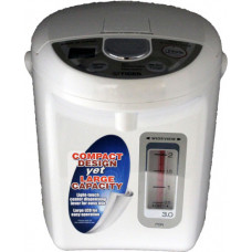70.80030 - TIGER WATER HEATER 3.0l