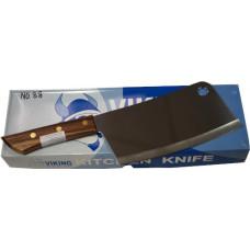 70.83002 - VIKING KNIFE #88 6pcs