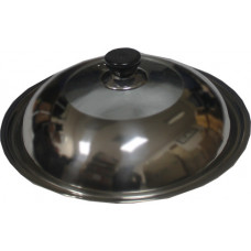 70.91000 - WOK COVER (S)