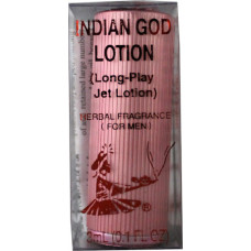 75.40100 - INDIAN GOD LOTION 12x3ml