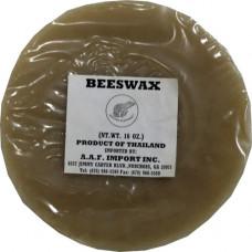 80.43060 - GE BEESWAX 22x16oz
