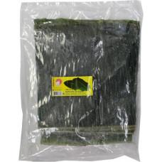 99.00700 - FROZEN BANANA LEAVES 30x16oz