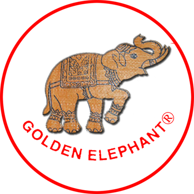 AAF Import Golden Elephant